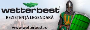 Banner Wetterbest
