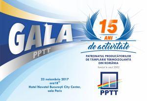 Gala-PPTT