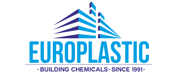 logo-europlastic