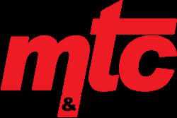 MTCmagazin