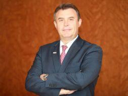Mihai Boldijar_Director General Robert Bosch SRL