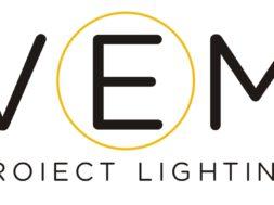VEM PROIECT LIGHTING