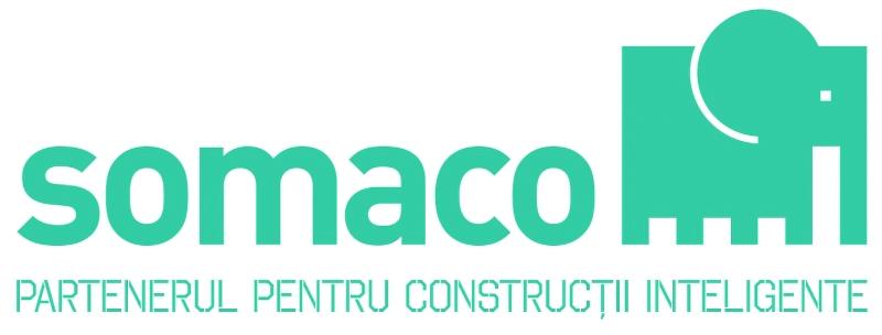 """Grupul de firme Somaco finalizează proiectul """"Modernizarea fabricii de BCA din Adjud"""""""