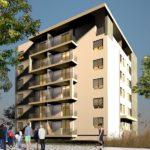 cladire-rezidentiala-timisoara