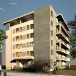 cladire-rezidentiala-timisoara1