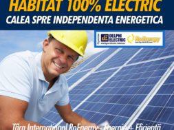 targ-international-roenergy-png