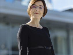cristina-filip-managing-partner-pelifilip
