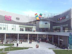 veranda-mall-3