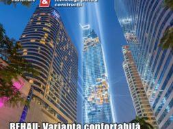 revista-materiale-si-tehnologii-de-constructii-noiembrie-2016