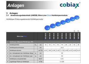 cobiax-auszug-technologiehandbuch