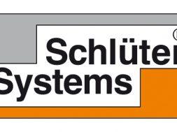 ss_logo_4c_szone