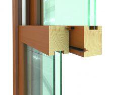 schlegel_poly-bond_sliding_timber_window