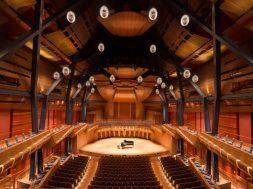 bella-concert-hall-mount-royal-university-taylor-centre-performing-arts