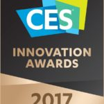 bild_ces-innovation-award-2017_1