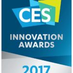 bild_ces-innovation-award-2017_2