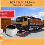 camion-celco