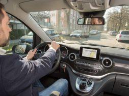 1-bbm-22055_smart_car