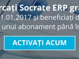 Software-ERP--3