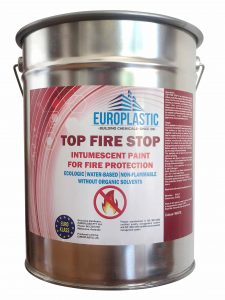 Top-Fire-Stop-ambalaj-metal-fara-fundal