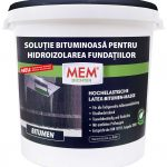 solutie-bituminoasa-pentru-hidroizolarea-fundatiilor