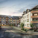 New Residence Bucuresti_2