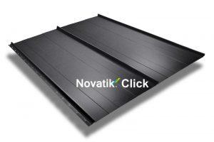 Novatik-Click
