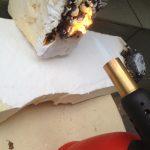 TOP-FIRE-STOP-pe-spuma-poliuretanica