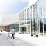 The-Globalworth-Tower,-Record,-usi-rotative-automate,-Blasi,-Aluterm,-Bucuresti,-Bucharest-One-(1)