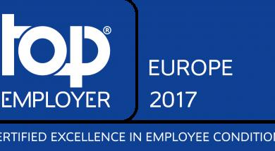 Top_Employer_Europe_2017
