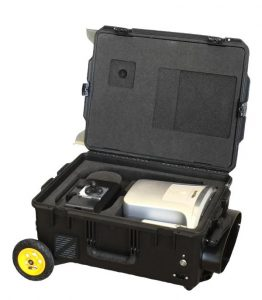 laser-portable-inside-the-case