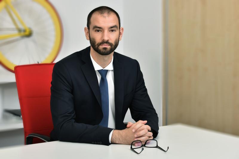 Piața de birouri în 2017: Peste 350.000 mpvor fi livrați în București și marile orașe din țară Creșterea stocului, antrenată de industria de IT și BPO/SSC