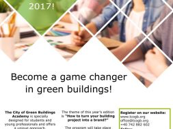 Afis_The_City_Of_Green_Buildings_Academy_2017