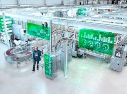 EcoStruxure_Schneider Electric_Hanovra