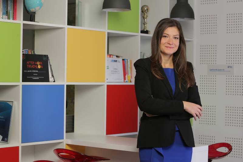 """""""One stop shop"""" pentru dezvoltatori: Colliers International lansează o nouă linie de business, Retail Services"""