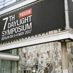 VELUX Daylight Symposium