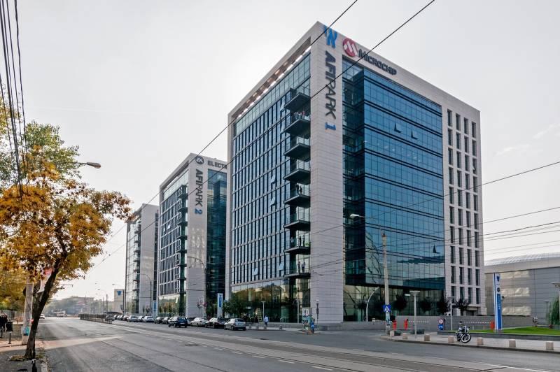 AFI Europe Romania și Dedeman semnează acorduri de vânzare a proiectului de birouri AFI Park pentru suma de 164 mil. euro