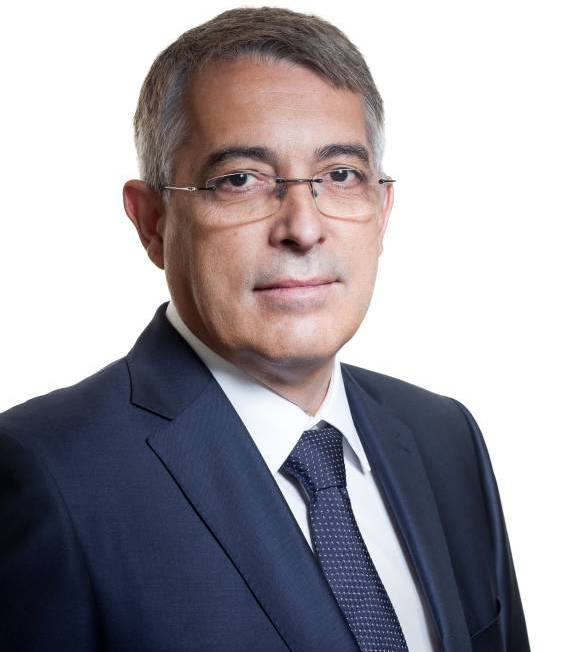 Jean-Noël Fourel, CEO Selena Group