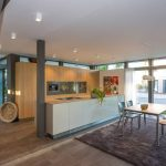 Casa viitorului, dezvoltata de HUF HAUS in Germania (2)