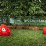Conferinta lansare_Gradini Urbane_Kaufland_3