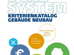 DGNB_System_Version2017-Cover