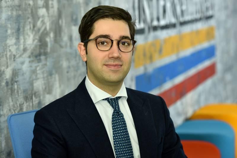 Un prim semestru dinamic pentru piața imobiliară din România. Noi tendințe pentru 2017