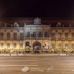 RS_GuerrillaLighting_MG_3817