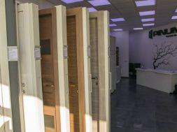 Showroom Pinum Iasi (1)
