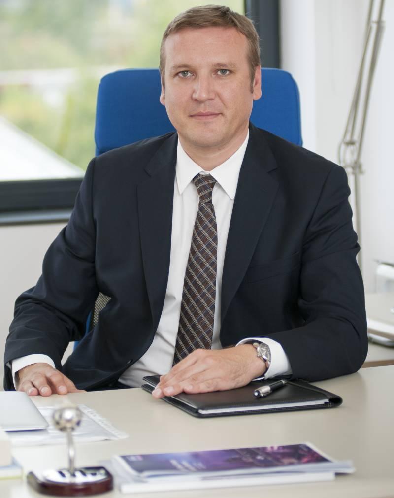 GEZE România raportează afaceri de peste 3,5 milioane de euro în anul fiscal 2016-2017