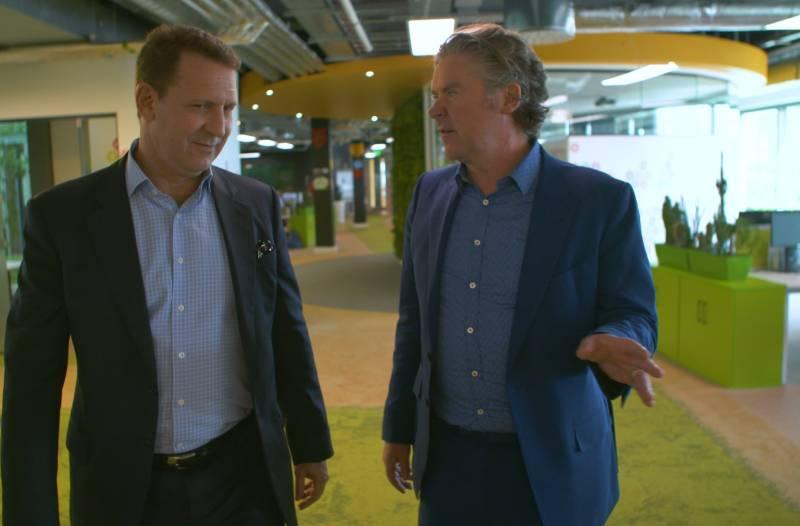 TELUS International achiziționează compania Voxpro
