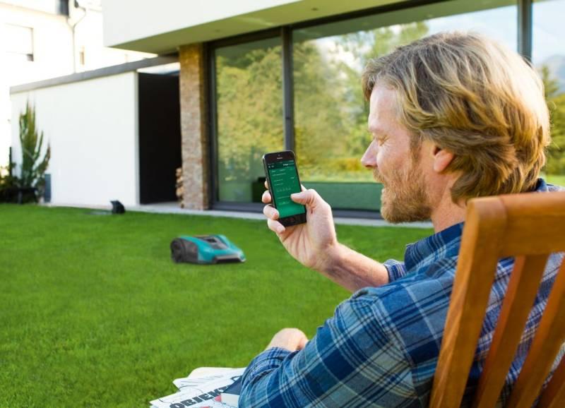 Mai multe vânzări ca oricând: Bosch Power Tools creşte cu unelte de grădină Inovație bazată pe cerințele clienților