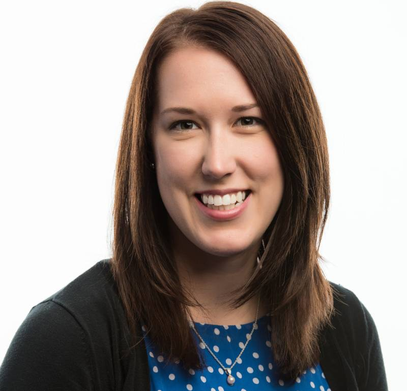 AEM's Brittany Faust Named to Exhibitions Industry '20 Under 30′ Program