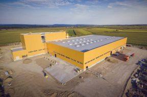 Fabrica Secuienii Noi_Elis Pavaje