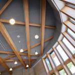 K_H_Architekten_Grundschule_Hohenstange_Tamm_1295