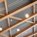 K_H_Architekten_Grundschule_Hohenstange_Tamm_7376